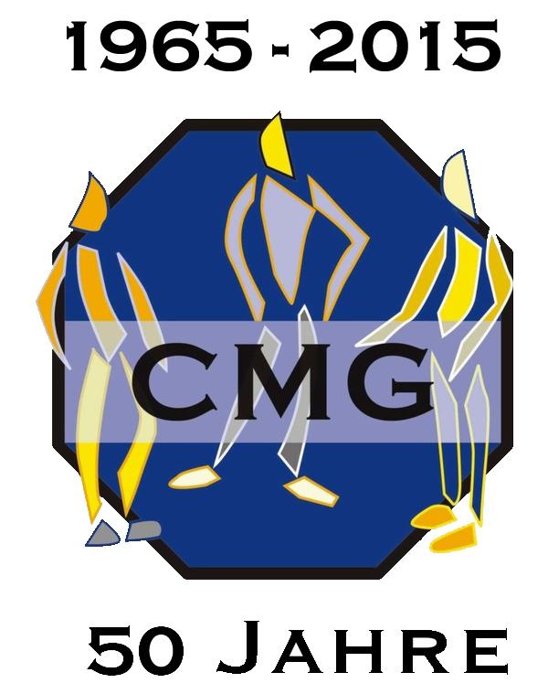 Gymn_Übach_Pallenberg_logo50