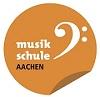 Logo_Musikschule__Punkt_