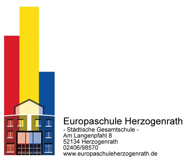 Logo_Schule-Abs_5cm