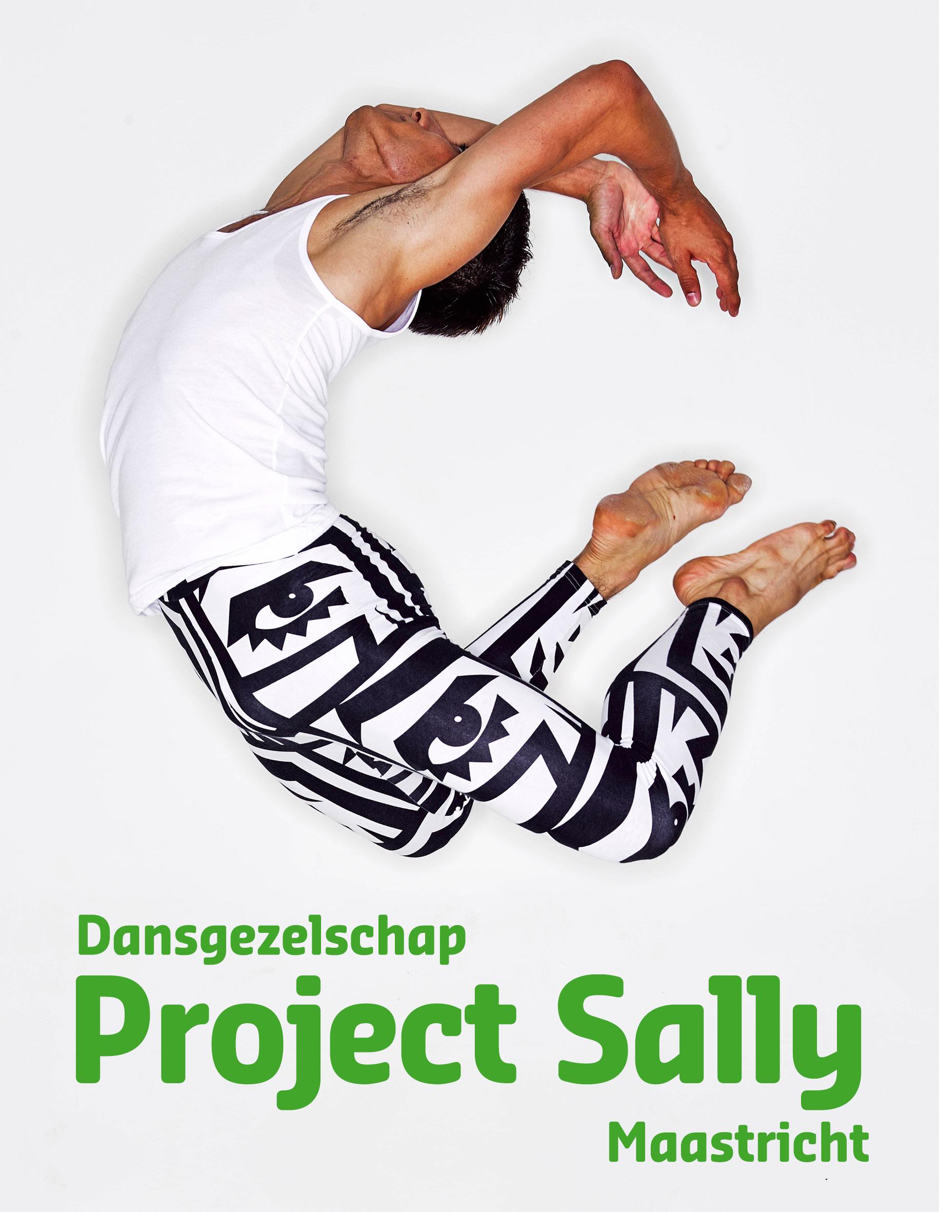 Project Sally logo- 300dpi