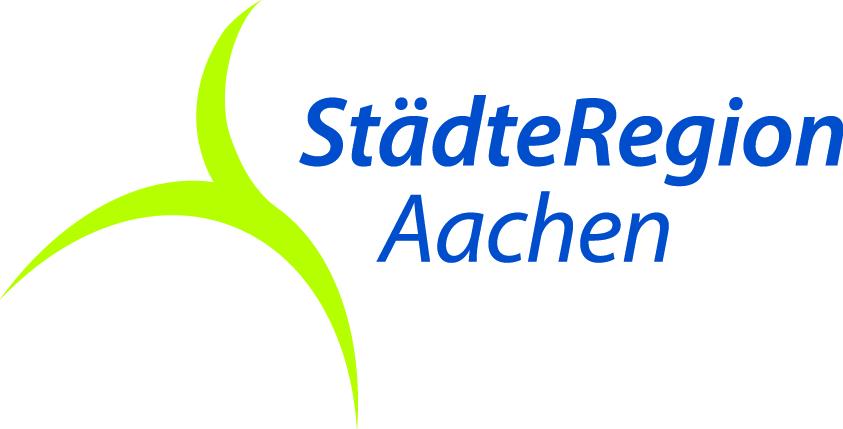 StaedteReg_AC_RGB