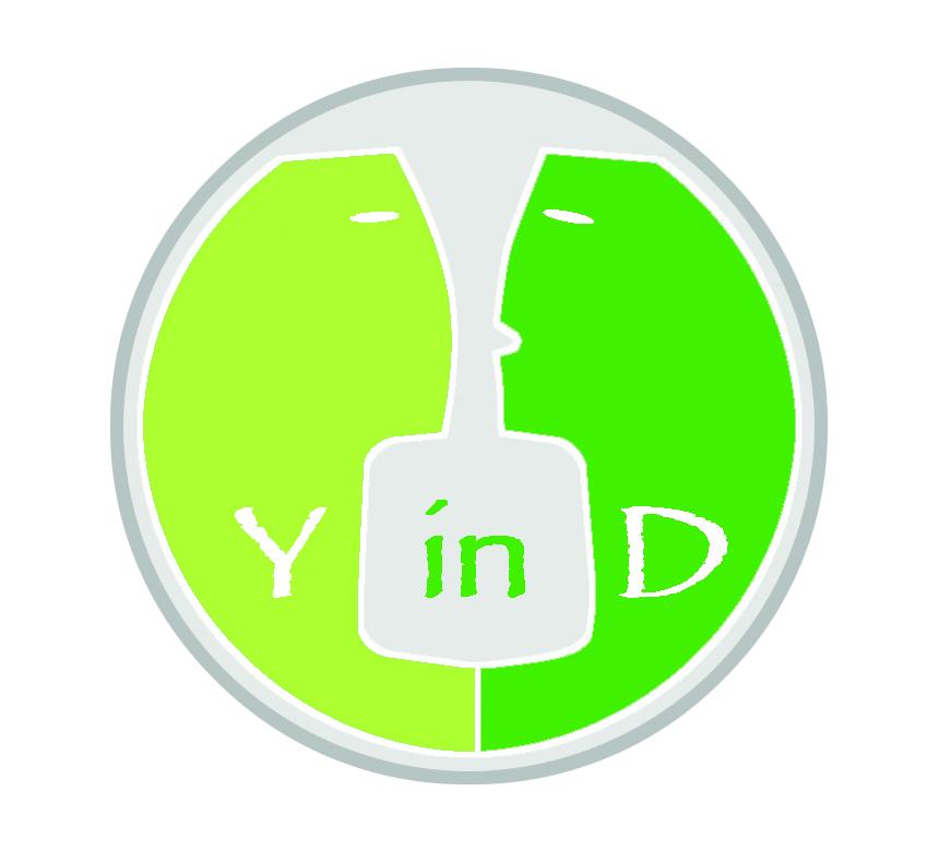 logo JiD CMYK